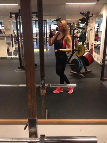 My Fitness World | Workout´s
